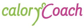 CaloryCoach.com
