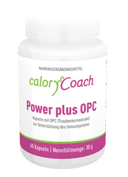 caloryCoach-powerplus_opc