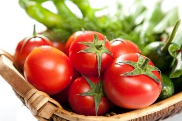 Tomaten_klein